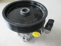 Wholesale Remanufactured Power Steering Pump for Mercedes Benz GL450 GL50 ML350 ML500 R280