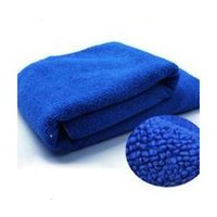 Wholesale Oversized cleaning towel towel car professional beauty tools car wash ultrafine fiber car wash towel order lt no track