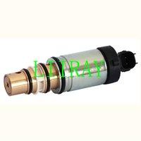 Wholesale AUTO AC COMPRESSOR CONTROL VALVE FOR FIAT PEUGEOT GE CVC14 CVC16