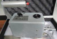 Wholesale 16 CFR Sharp Edge Tester