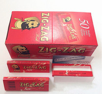 Cheap zag cigarette Best cigarette rolling