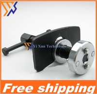 Wholesale For Small Disc Brake Cylinder adjustment group disassembly tool brakes brake pump disassembler brake disassembly