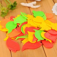 Wholesale A14 opener opener express parcel plastic tape is cut Taobao sellers gifts