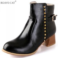 Wholesale Vintage Motorcycle Boots For Sale - Buy Cheap Vintage ...