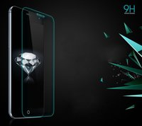 advanced protector - 2015 High Quality Tempered Glass Ultra Thin mm D Advanced Protective Film Screen Protector for Meizu MX4