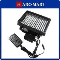 Wholesale IR LED Infrared illuminator light IR Lamp for CCTV Night Vision OT294
