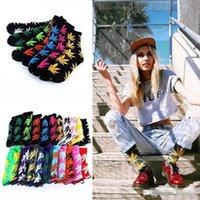 Cheap HUF sock Best fashion socks