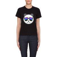 Cheap Loo T-Shirt Best Cute Panda