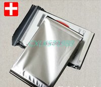 Wholesale New CM Emergency Blanket Survival Rescue Insulation Curtain Outdoor Life saving Military Silver Blanket