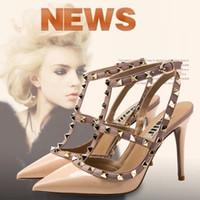 Cheap Womens Dress Shoes Woman Dress Shoes Sandals Ladies Dress