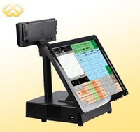 best cashes - Best POS1501 Retail Point Of Sale System Electronic Cash Register