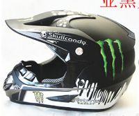 abs like - Sell like hot cakes Off road helmets Racing helmet Cross country motorcycle helmet Full face