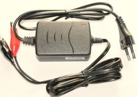 Wholesale Rmede V A Lead Acid Battery Charger V Car Battery Charger For Battery V To AH Charge Mode Stages CE CUL ROHS