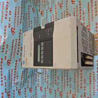 Wholesale 1394 SJ710 A KW ALLEN BRADLEY