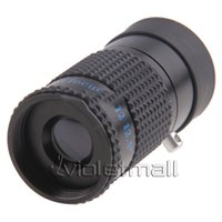 Wholesale Pocket Telescope High Powered Mini Monocular Vision Infrared Telescope Times of High Definition Optics Ideal for Concerts