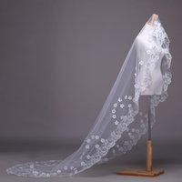 affordable wedding veils - Wedding Accessories bridal veil studio dedicated wedding essential value affordable three meters wild veil