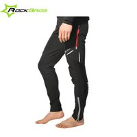 Wholesale Men Woman Windproof Cycling Pants Lightweight Multi use Running Hiking Camping Fishing Fitness Trousers S XL