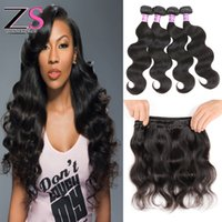 vip - 7a Peruvian Virgin Hair Body Wave Queen Hair Products Cheap Unprocessed Peruvian Body Wave Bundle Deals Vip Beauty Human Hair Extension