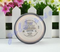 Wholesale Hot Minerals Foundation illuminating Mineral Veil g NEW Click Lock gift