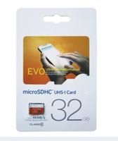 32gb micro sd card - DHL NEW sells GB memory card GB TF SD Micro card