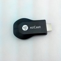 better windows - Newest M2 EzCast Miracast Dongle TV stick DLNA Miracast Airplay MirrorOP better than chromecast v5ii support windows ios andriod
