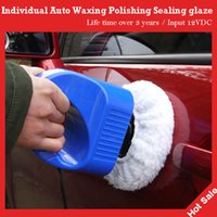 auto individual - 2015 New High Pressure Washer Car Auto Individual Tools Maintenance Care Cleaner Washer Polisher Sealing Glaze Electronic vdc