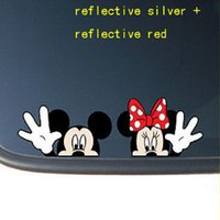 Cheap Personalized Sticker car decal Best Window Words sticker