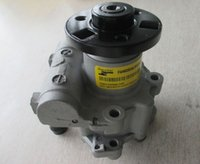 Wholesale Remanufactured Power Steering Pump for BMW E60 E61 i i i xi