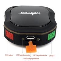 Cheap Waterproof GPS Tracker Best Mini GPS Device
