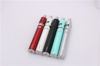 battery constant - 100 Original Joyetech eGo ONE CT mah Constant Temperature CT Battery with ML eGo One Atomizer Kit