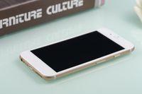back drop - Perfect Goophone i6 Phone MTK6582 Quad Core GB RAM GB GB GB ROM OS G WCDMA Gps Ghz Drop shipping Show G