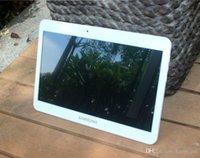 Envío libre 2015 nuevos PC de la tableta del androide 4.4 3G de la tarjeta dual de la ROM 4G RAM 64G de la ROM del AMOR de la pulgada de Octa de la tableta A101 MTK6582 de 10 pulgadas 7 9 10.1