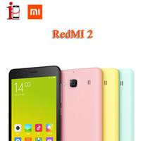 white rice - Original Xiaomi Redmi Hongmi MSM8916 Quad Core G FDD LTE WCDMA Android RAM quot Gorilla IPS Red Rice