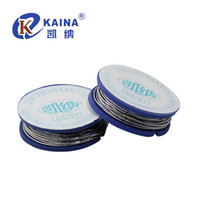 Wholesale 20PCS tin rosin core solder wire welding factory direct mm