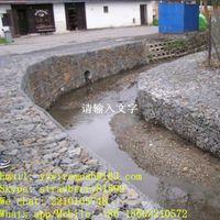 Wholesale Stone Gabion Cage m mm Aperture Galfan