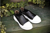 base floor - Autumn new tide han edition casual shoes sandals increased male shoes inside the large base platform shoes AA062