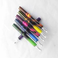 Cheap E Hookah Disposable Hookah E Shisha Pen Wholesale Shisha Hookah 800 puffs free shipping