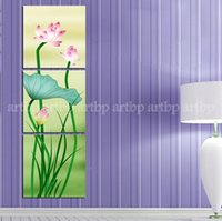 acrylic painting textures - Piece Wall Art On Canvas Modern For Live Room So Beautiful Cheap Modern Decor Texture Acrylic Painting