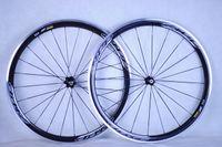 alloy wheels cheap - Super Cheap Customize mm Clincher Bicycle Carbon Alloy Wheels Novatec Hub Powerway R13 Hub c Road Bike Wheels Shimano Speed