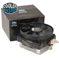 achat en gros de refroidissement cpu calme-Ultra silencieux Cooler Master P95 ventilateur pour ordinateur de bureau Ventilateur CPU ventilateur Radiateur CPU Ventilateur CPU