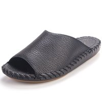 Where to buy slippers. Shoes online