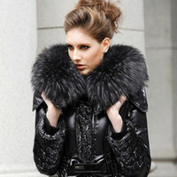 Cheap Real Fur Coats Europe | Free Shipping Real Fur Coats Europe ...