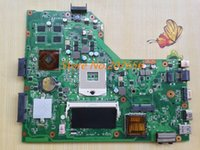 asus notebook warranty - New Motherboard K54LY Rev For Asus Notebook K54LY K54HR X54H with Graphics months warranty