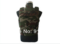 armor carrier vest - Fall US SWAT Airsoft Pinball Tactical Body Armor Plate Carrier Protector Vest