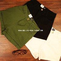 Cheap Women / Ladies Boutique. Best Harem pants