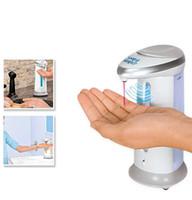 Wholesale Automatic Sensor Soap Dispenser ml Magic Soap dispensador de jabon AY005