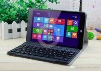 winpad - 8 Inch Windows GB GB Tablet Pc Intel Z3735F GHZ Quad Core winpad Tablet Pc Mah battery CHUWI VI8