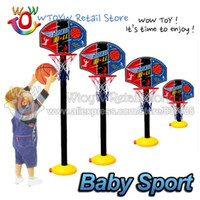basketball stand height - height adjustable basketball stands outdoor fun amp sports learning amp education educational balls