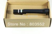 Wholesale Tornador Vacuum Adapter original Tornado Vacuum Gun M45546 adapt iphone vacuum stainless vacuum bags