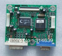 benq drive - LCD Main Power Supply Drive Board Unit L1J01 For BENQ Q9T4 FP91G FP91G